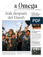 ALFA Y OMEGA - 06 Julio 2017.pdf
