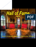HDR photos Hall of Fame Part4.pdf