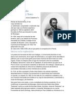 El Adelantado Hernando de Soto.docx