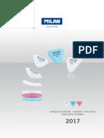 MILAN.pdf