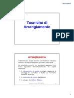 J07-armo4.pdf