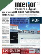 Edição 915 PDF