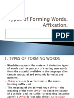Pr10 Types of Forming Words.pptx