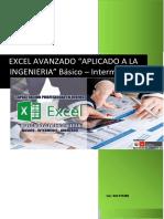 EXCEL APLICADO A LA INGENIERIA (1).pdf
