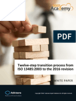 Twelve-step_transition_process_from_ISO_13485_2003_to_2016_EN (1).pdf