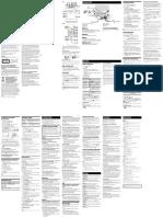 sony fx200 manual.pdf