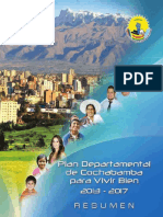 RESUMEN PDCVB VERSION EDITADO ULTIMO (Copia de NXPowerLite).pdf