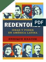 Redentores_espaol