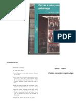 Cartas-a-Una-Joven-Psicologa-Ignacio-Solares.pdf