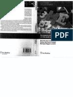 El Desarrollo Narrativo en Ninos Pavez e