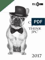 JPC.pdf