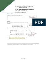 Bme323Mec323y16_PracticeProblemsSet02_Complete.pdf