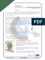 Molde_Soldadura.pdf