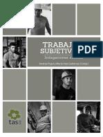 Trabajo_y_subjetividad._Indagaciones_cli.pdf