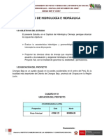 336799295-ESTUDIO-HIDROLOGICO.docx