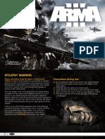 arma3_manual.pdf