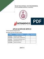 aplicacion bpm II.docx