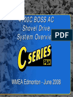 PH AC Drive System - Jun 08