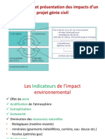 4 _ Evaluation Et Présentation Des Impacts D_un (1)
