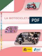 La_motocicleta.pdf