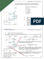 TP2 Prob 5 (130910)