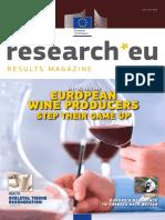 Issue 63 - June 2017.pdf