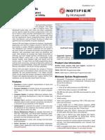 DN_60826_pdf.pdf