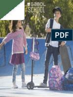 GABOL - SCHOOL.pdf