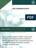 ppt comunicación