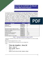 guide de rédaction du rapport.doc