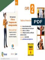 Flyer Ibague 28 Oct Mañana (1)