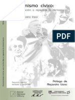 Humanismo Cívico.pdf