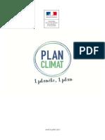 2017.07.06 - Plan Climat.pdf