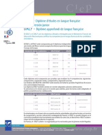 delf_dalf_es.pdf