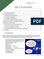 T5 Equations.pdf