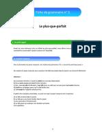 fiche_03