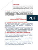 CAPITULO II CONSTRUCTABILIDAD.docx
