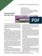 1133 Arbiter System.pdf