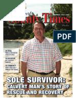 2017-07-06 Calvert County Times