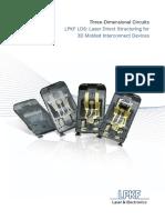 1797 Lpkf Laser Direct Structuring En