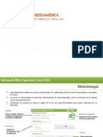 Presentacion FinalExcel.pptx
