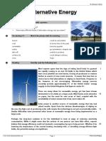 alternative_energy_1.pdf