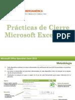 Manejo de excel 2010.pptx
