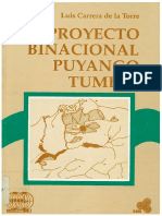 Indice Libros Puyango 0156
