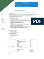 Curso Profissional de Técnico de Gestão de Equipamentos Informáticos _ ESHM.pdf