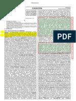 CAS LAB 3759-2015 La Libertad~ Registro de trabajo en sobretiempo,intermediacion&tercerizacion, conservacion documentos