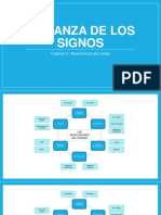 Semiotica- Danza de los signos.pptx