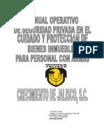 MANUAL DE BIENES INMUEBLES CON ARMAS.doc
