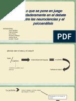 DIAPOSITIVAS DE PASICFISIOLOGIA INFANTIL.pptx
