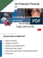 1.- EPP-3M.ppt